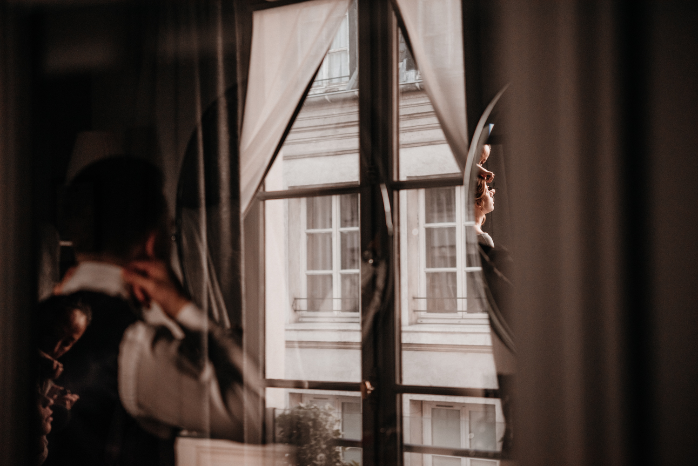 P + F |  mariage reportage alternatif moody intime vintage naturel boho boheme |  PHOTOGRAPHE mariage PARIS france destination  | FREYIA photography_-21.jpg