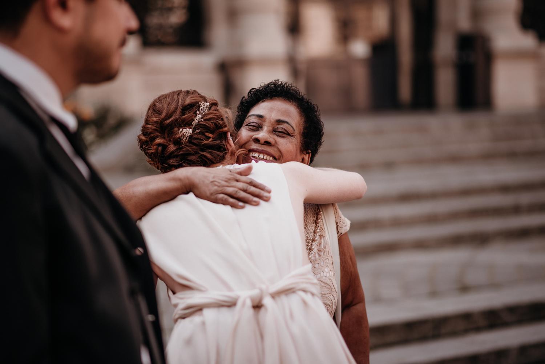 P + F |  mariage reportage alternatif moody intime vintage naturel boho boheme |  PHOTOGRAPHE mariage PARIS france destination  | FREYIA photography_-97.jpg