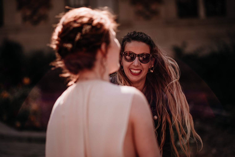 P + F |  mariage reportage alternatif moody intime vintage naturel boho boheme |  PHOTOGRAPHE mariage PARIS france destination  | FREYIA photography_-132.jpg