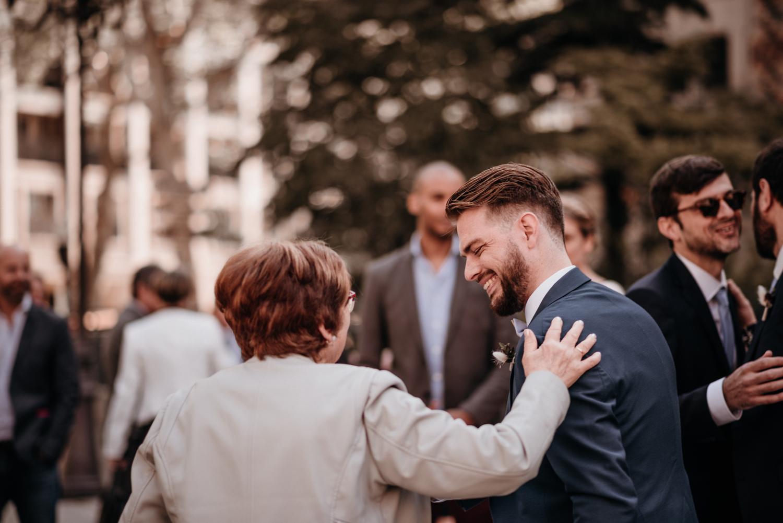 P + F |  mariage reportage alternatif moody intime vintage naturel boho boheme |  PHOTOGRAPHE mariage PARIS france destination  | FREYIA photography_-101.jpg