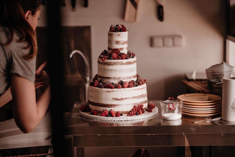P + F |  mariage reportage alternatif moody intime vintage naturel boho boheme |  PHOTOGRAPHE mariage PARIS france destination  | FREYIA photography_-178.jpg