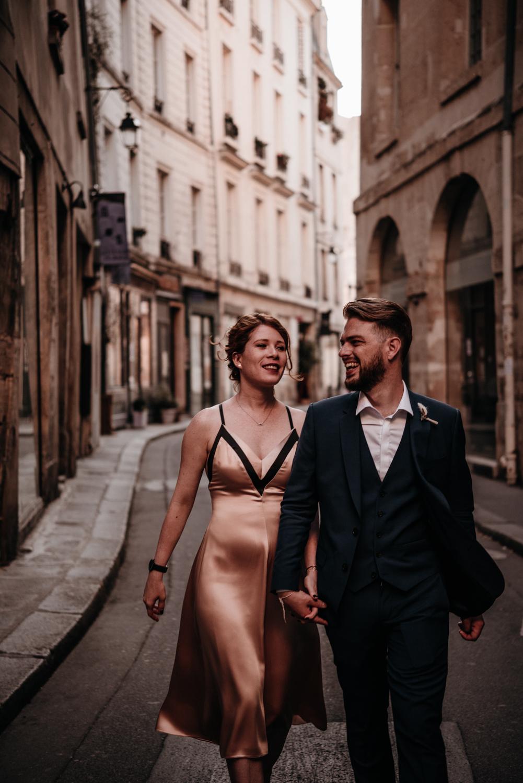 P + F |  mariage reportage alternatif moody intime vintage naturel boho boheme |  PHOTOGRAPHE mariage PARIS france destination  | FREYIA photography_-337.jpg