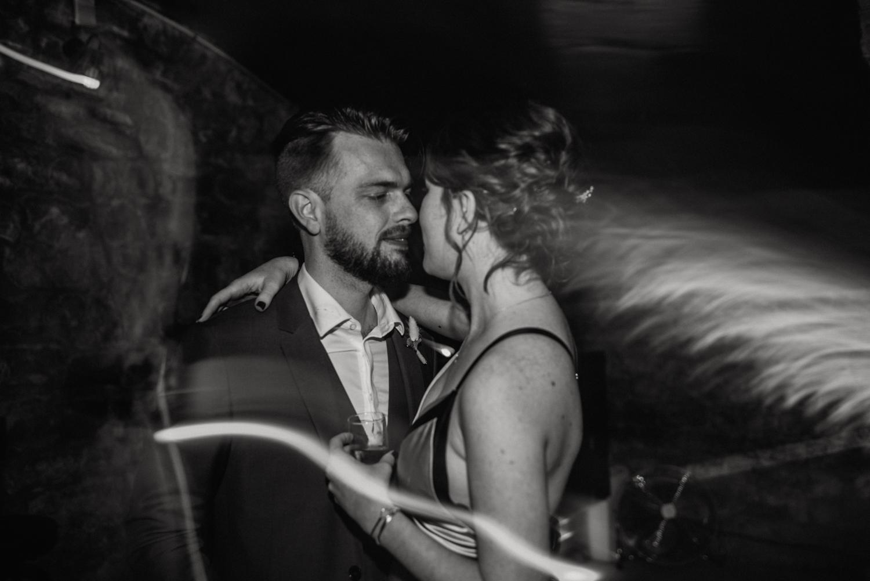P + F |  mariage reportage alternatif moody intime vintage naturel boho boheme |  PHOTOGRAPHE mariage PARIS france destination  | FREYIA photography_-339.jpg