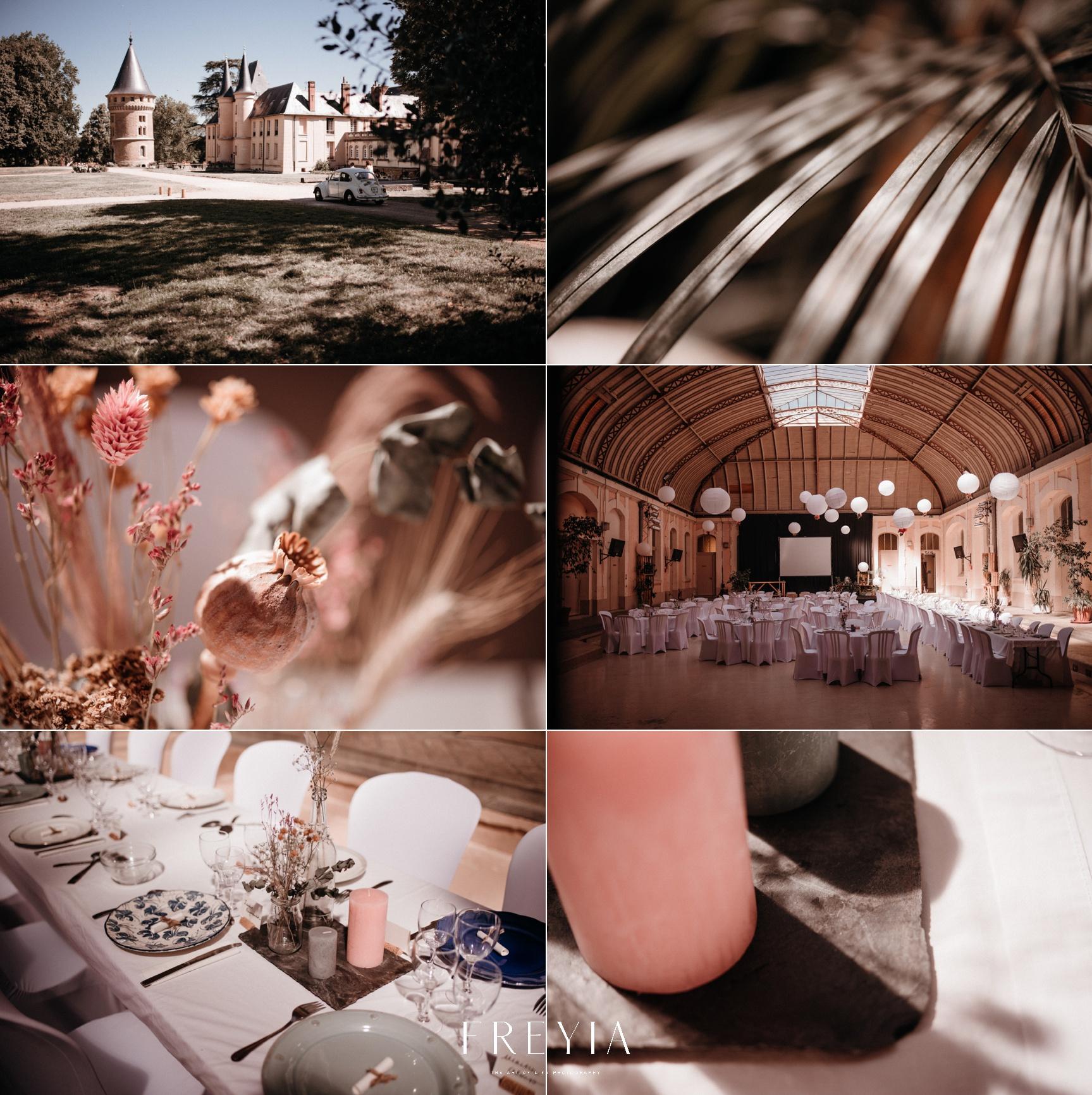 R + T |  mariage reportage alternatif moody intime minimaliste vintage naturel boho boheme |  PHOTOGRAPHE mariage PARIS france destination  | FREYIA photography_-1.jpg