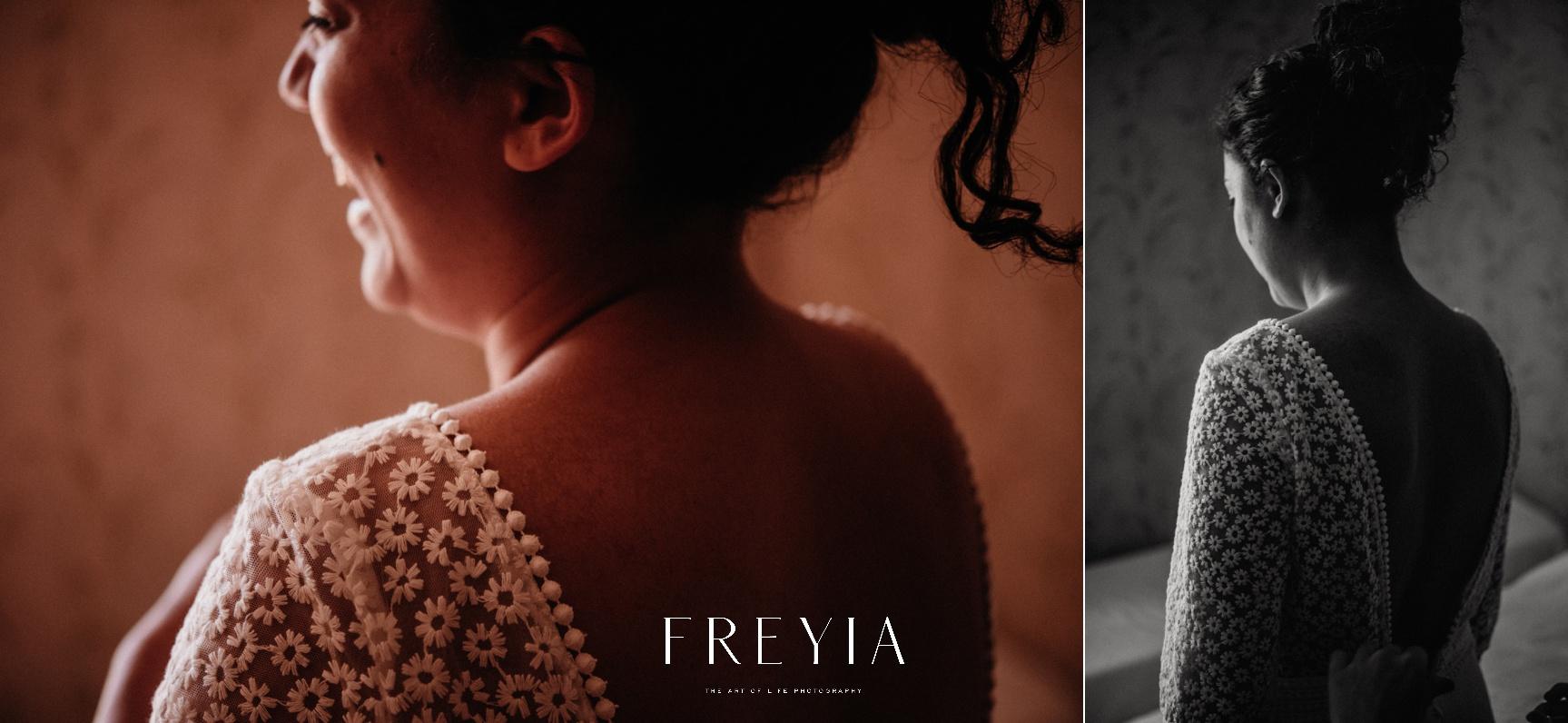 R + T |  mariage reportage alternatif moody intime minimaliste vintage naturel boho boheme |  PHOTOGRAPHE mariage PARIS france destination  | FREYIA photography_-54.jpg