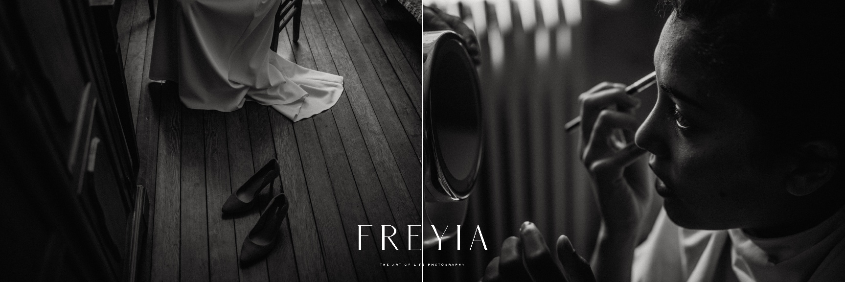 R + T |  mariage reportage alternatif moody intime minimaliste vintage naturel boho boheme |  PHOTOGRAPHE mariage PARIS france destination  | FREYIA photography_-65.jpg