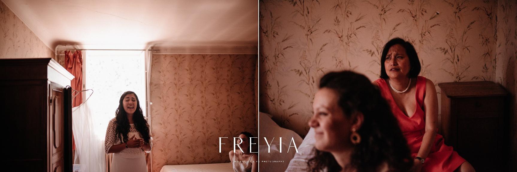 R + T |  mariage reportage alternatif moody intime minimaliste vintage naturel boho boheme |  PHOTOGRAPHE mariage PARIS france destination  | FREYIA photography_-84.jpg