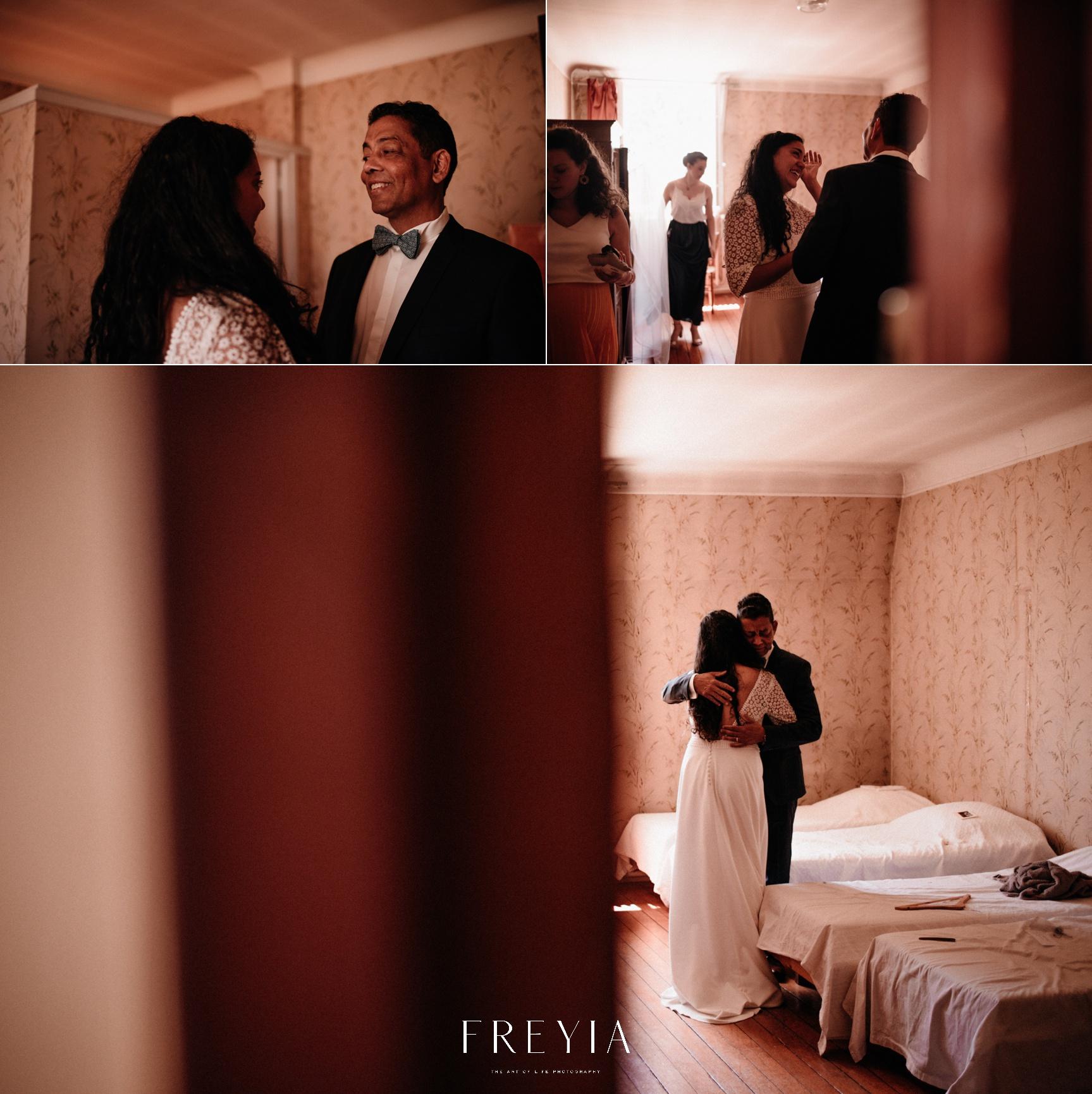 R + T |  mariage reportage alternatif moody intime minimaliste vintage naturel boho boheme |  PHOTOGRAPHE mariage PARIS france destination  | FREYIA photography_-90.jpg