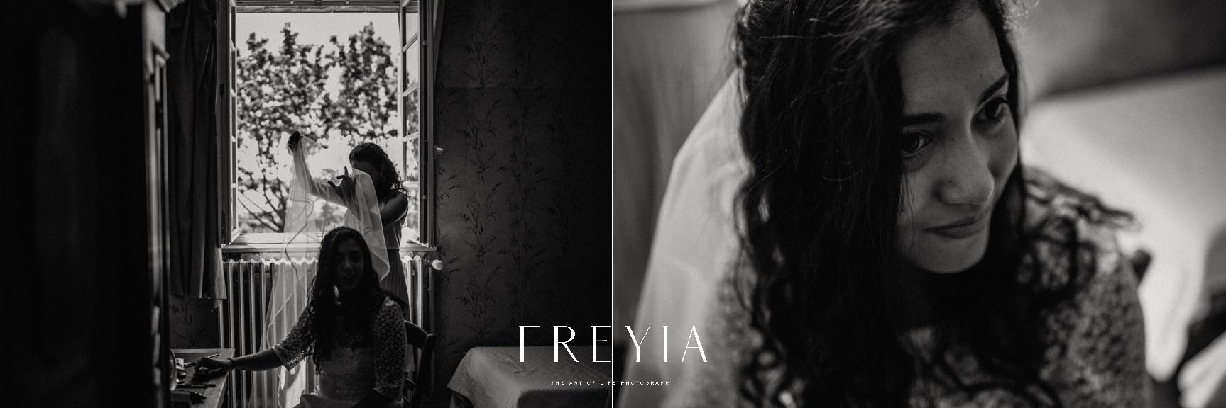 R + T |  mariage reportage alternatif moody intime minimaliste vintage naturel boho boheme |  PHOTOGRAPHE mariage PARIS france destination  | FREYIA photography_-101.jpg