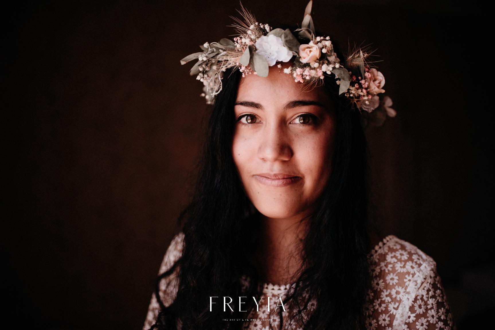 R + T |  mariage reportage alternatif moody intime minimaliste vintage naturel boho boheme |  PHOTOGRAPHE mariage PARIS france destination  | FREYIA photography_-120.jpg