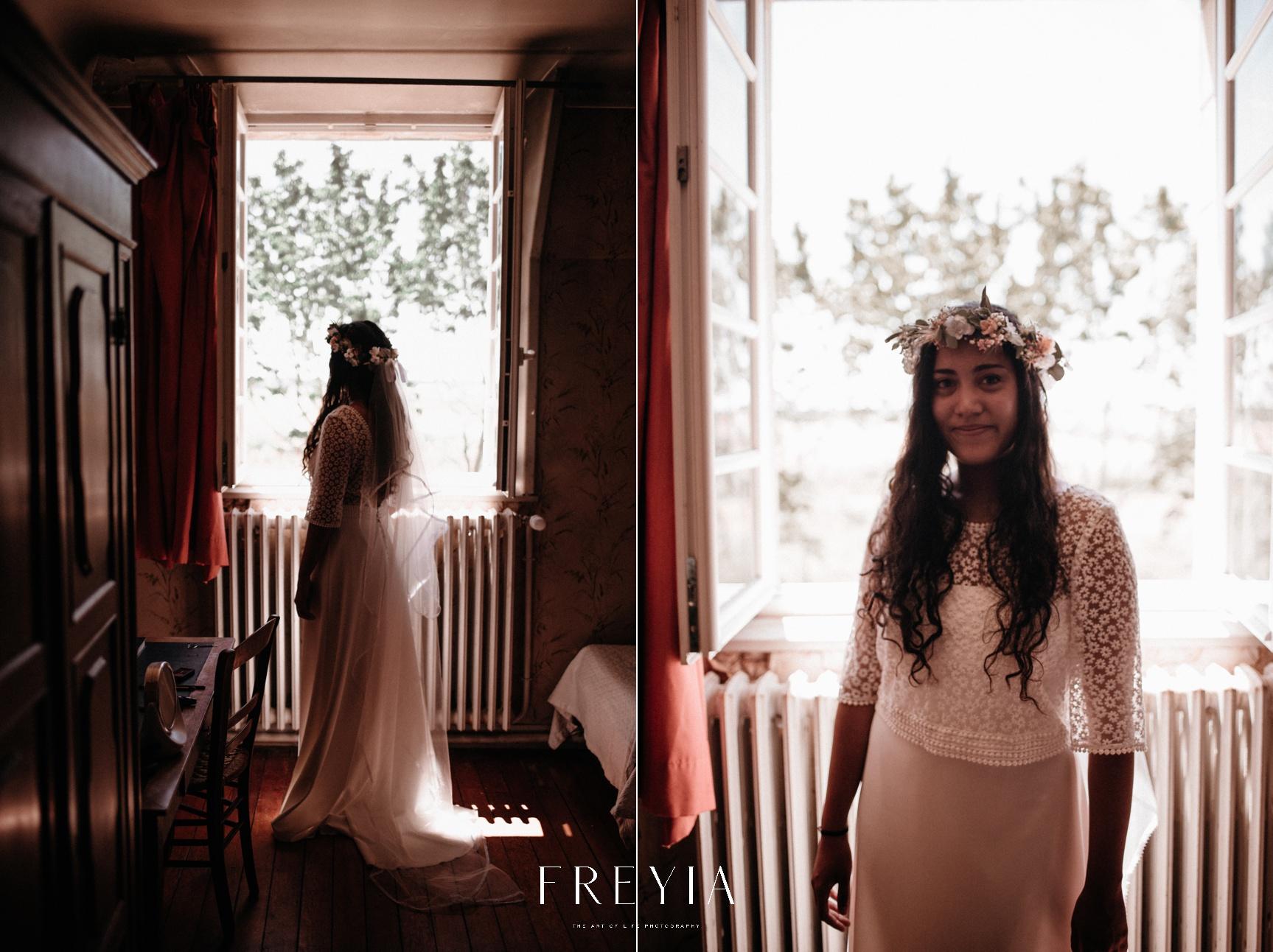 R + T |  mariage reportage alternatif moody intime minimaliste vintage naturel boho boheme |  PHOTOGRAPHE mariage PARIS france destination  | FREYIA photography_-122.jpg