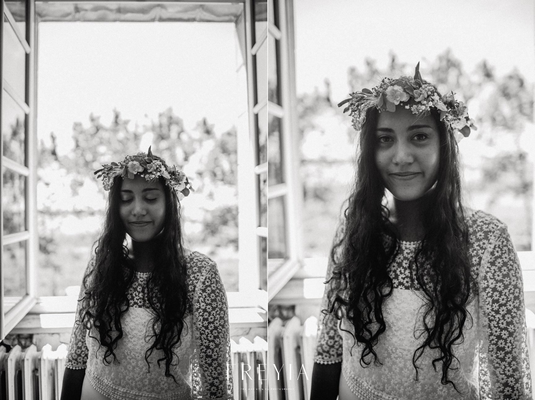 R + T |  mariage reportage alternatif moody intime minimaliste vintage naturel boho boheme |  PHOTOGRAPHE mariage PARIS france destination  | FREYIA photography_-127.jpg
