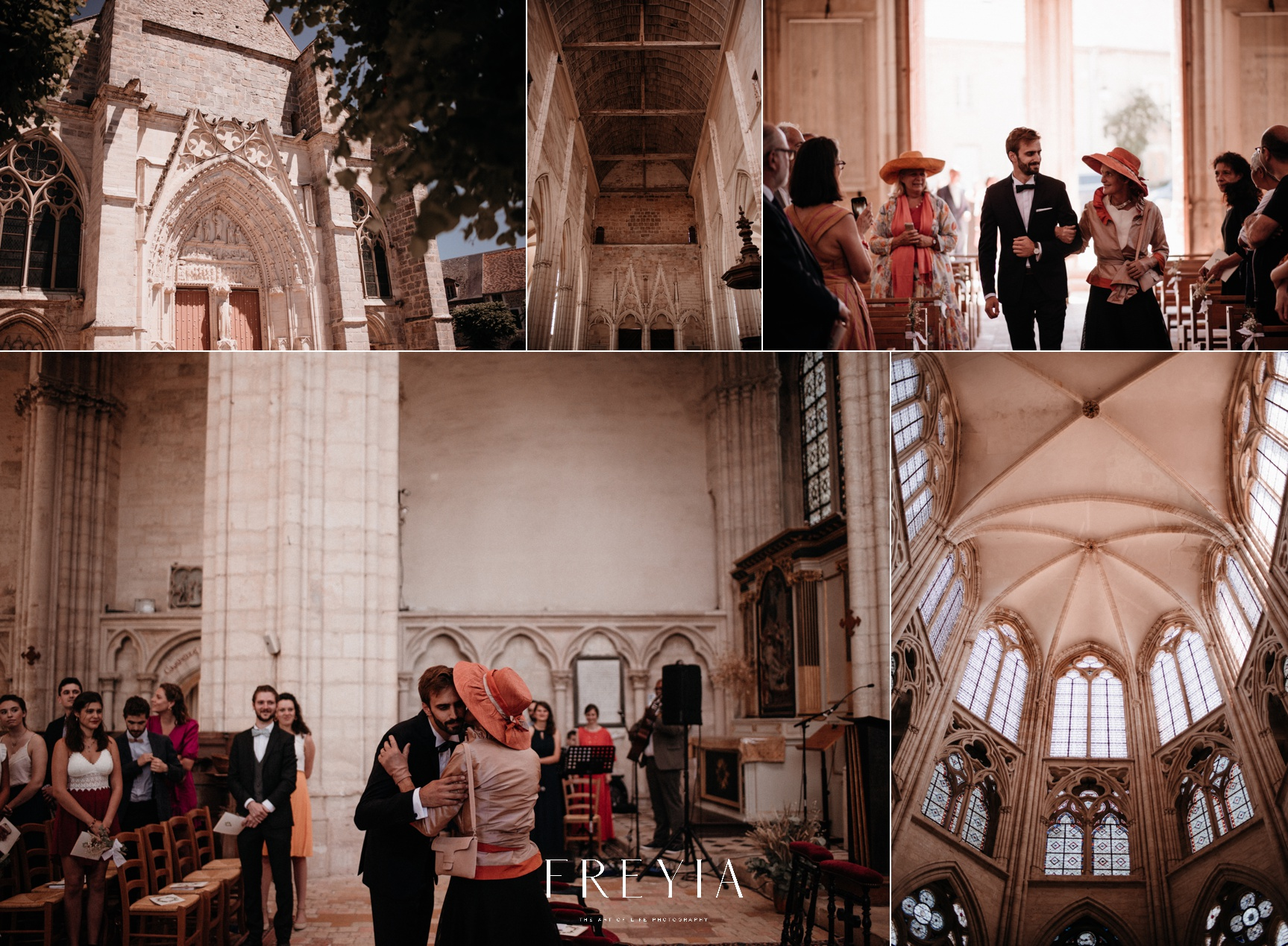 R + T |  mariage reportage alternatif moody intime minimaliste vintage naturel boho boheme |  PHOTOGRAPHE mariage PARIS france destination  | FREYIA photography_-130.jpg