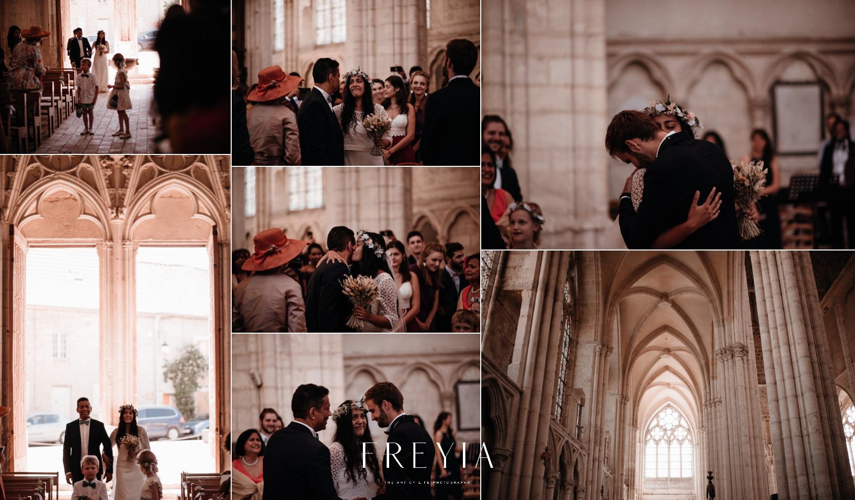 R + T |  mariage reportage alternatif moody intime minimaliste vintage naturel boho boheme |  PHOTOGRAPHE mariage PARIS france destination  | FREYIA photography_-140.jpg