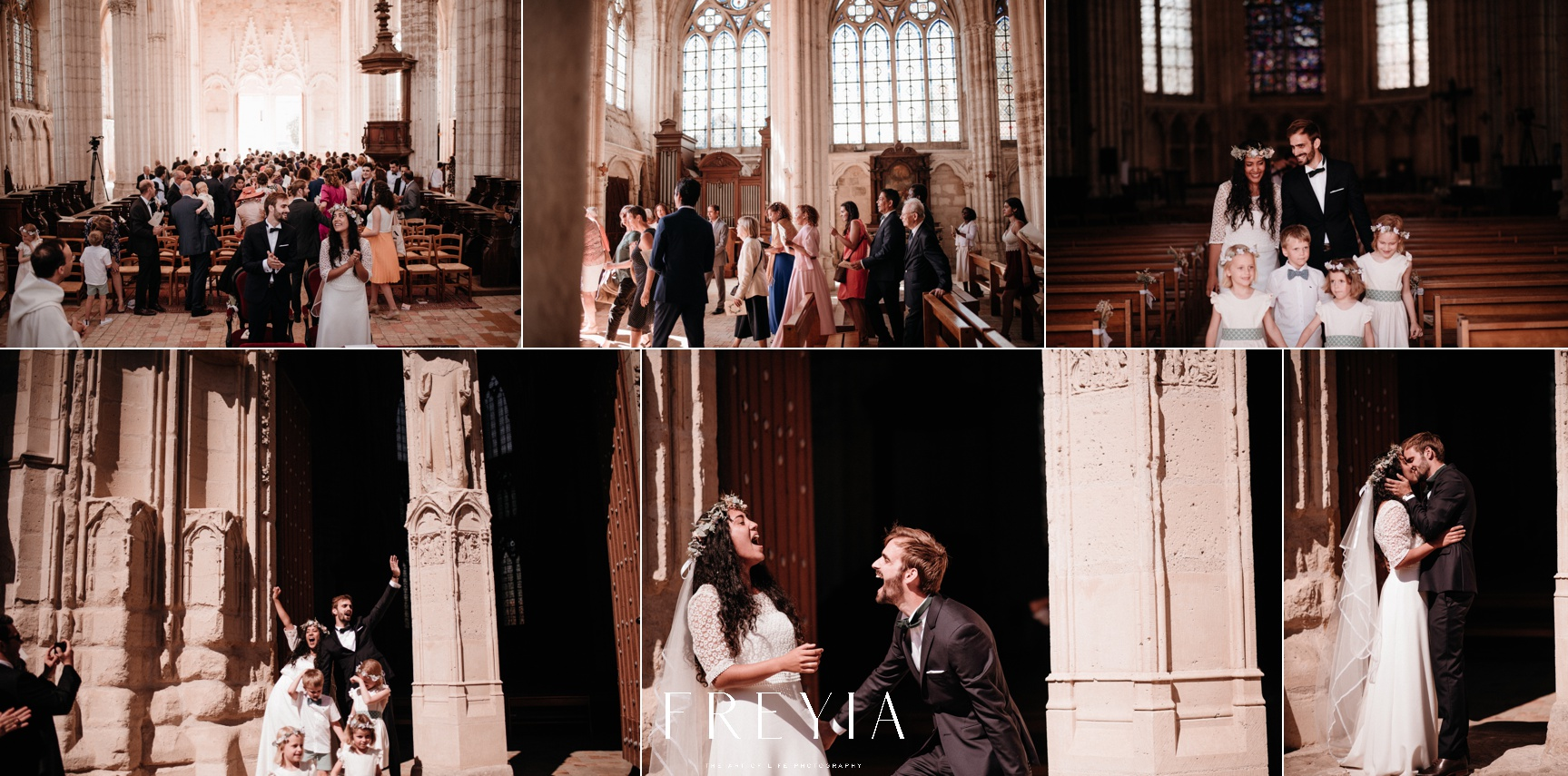 R + T |  mariage reportage alternatif moody intime minimaliste vintage naturel boho boheme |  PHOTOGRAPHE mariage PARIS france destination  | FREYIA photography_-158.jpg