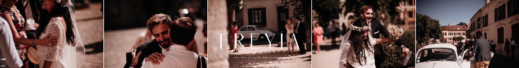 R + T |  mariage reportage alternatif moody intime minimaliste vintage naturel boho boheme |  PHOTOGRAPHE mariage PARIS france destination  | FREYIA photography_-174.jpg
