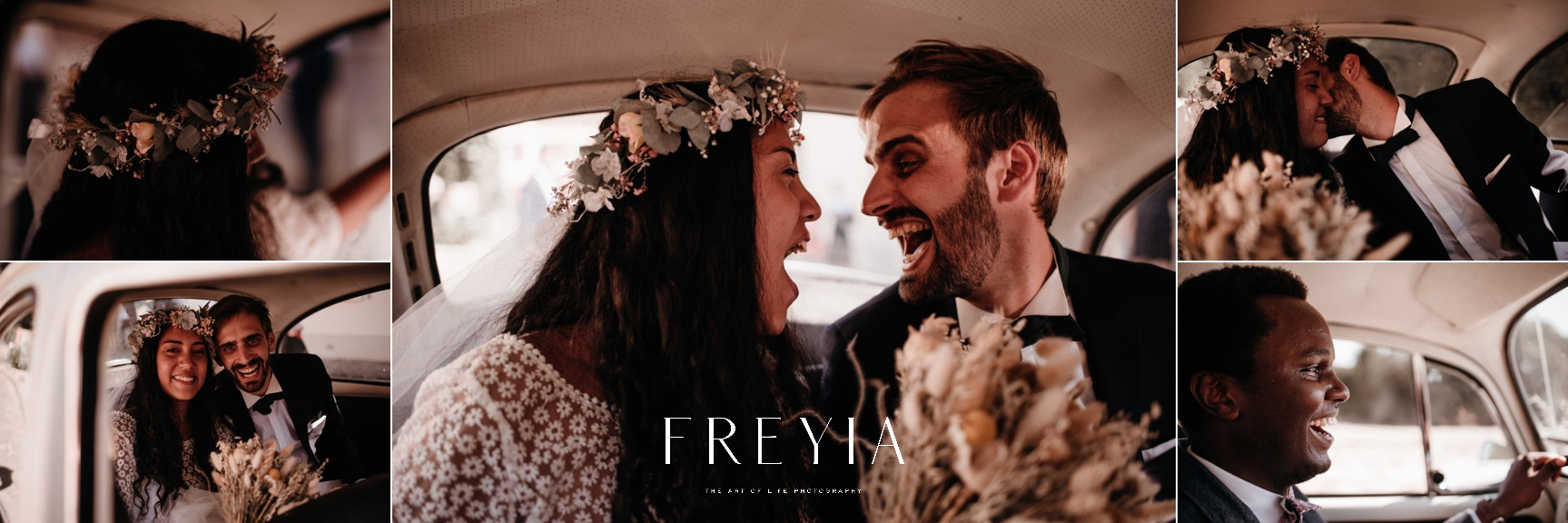 R + T |  mariage reportage alternatif moody intime minimaliste vintage naturel boho boheme |  PHOTOGRAPHE mariage PARIS france destination  | FREYIA photography_-184.jpg
