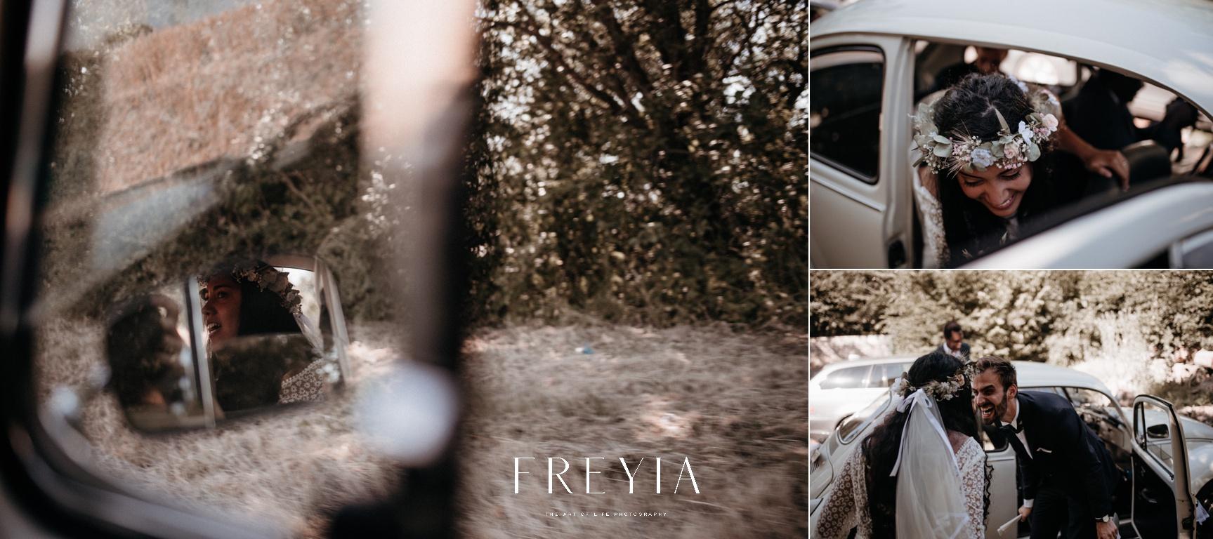 R + T |  mariage reportage alternatif moody intime minimaliste vintage naturel boho boheme |  PHOTOGRAPHE mariage PARIS france destination  | FREYIA photography_-196.jpg