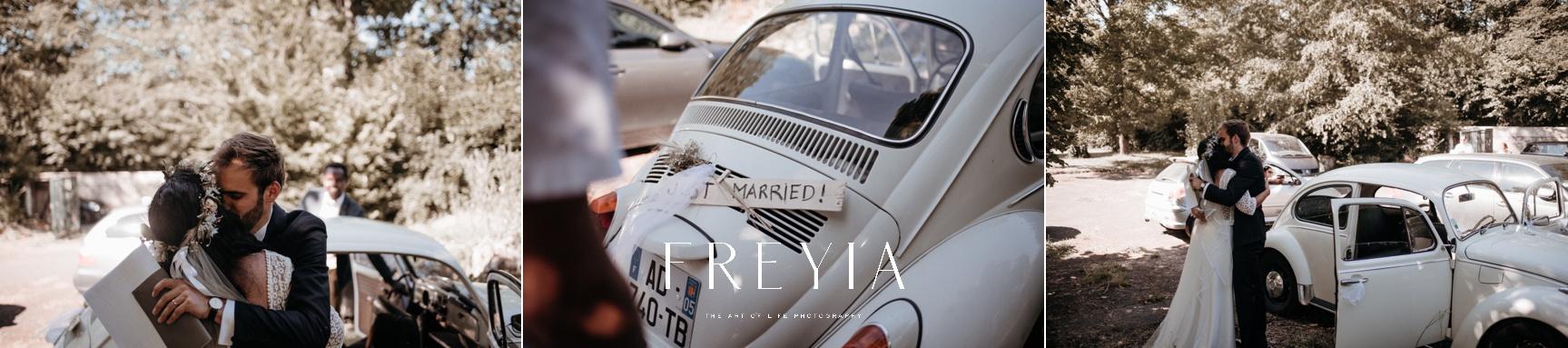 R + T |  mariage reportage alternatif moody intime minimaliste vintage naturel boho boheme |  PHOTOGRAPHE mariage PARIS france destination  | FREYIA photography_-206.jpg