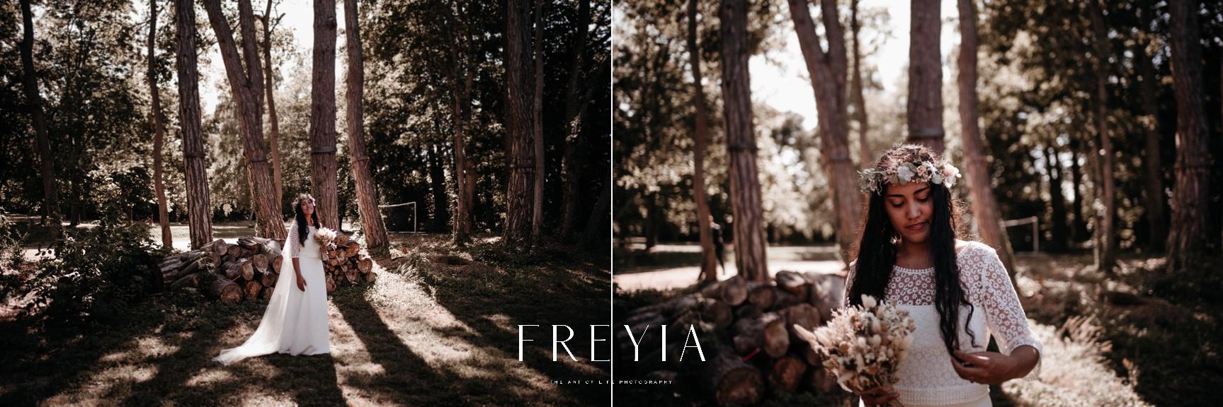R + T |  mariage reportage alternatif moody intime minimaliste vintage naturel boho boheme |  PHOTOGRAPHE mariage PARIS france destination  | FREYIA photography_-212.jpg