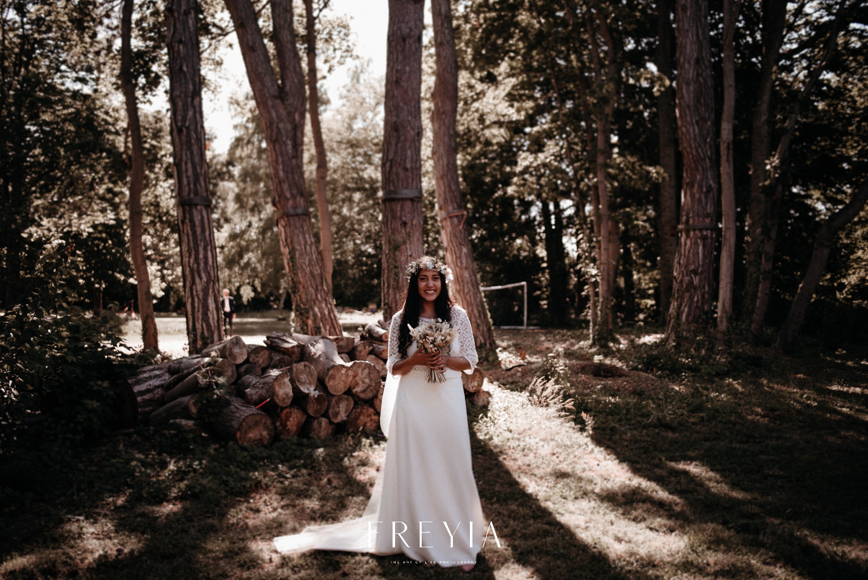 R + T |  mariage reportage alternatif moody intime minimaliste vintage naturel boho boheme |  PHOTOGRAPHE mariage PARIS france destination  | FREYIA photography_-214.jpg