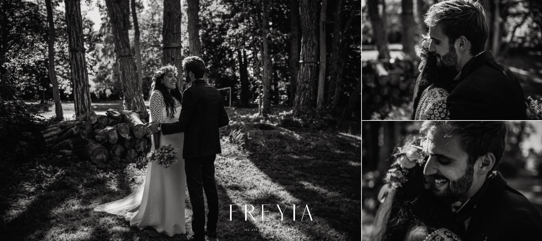 R + T |  mariage reportage alternatif moody intime minimaliste vintage naturel boho boheme |  PHOTOGRAPHE mariage PARIS france destination  | FREYIA photography_-227.jpg