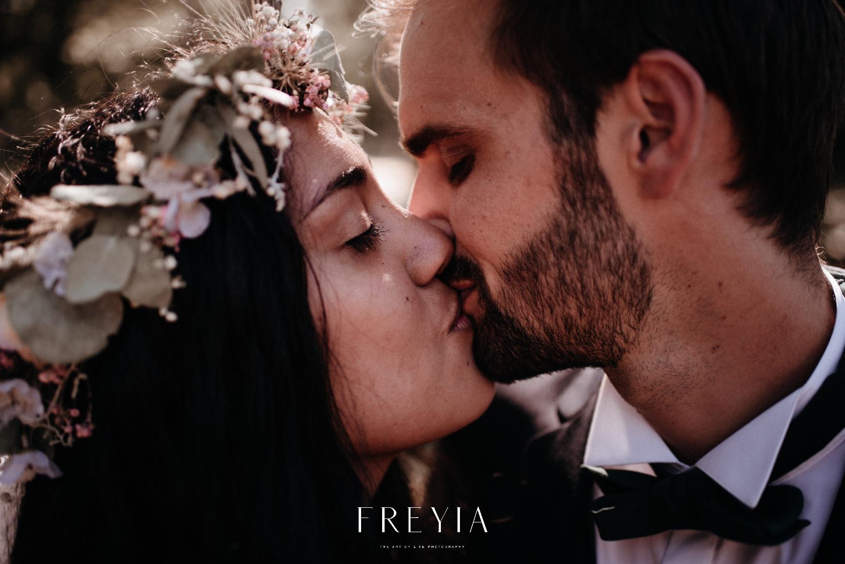 R + T |  mariage reportage alternatif moody intime minimaliste vintage naturel boho boheme |  PHOTOGRAPHE mariage PARIS france destination  | FREYIA photography_-242.jpg