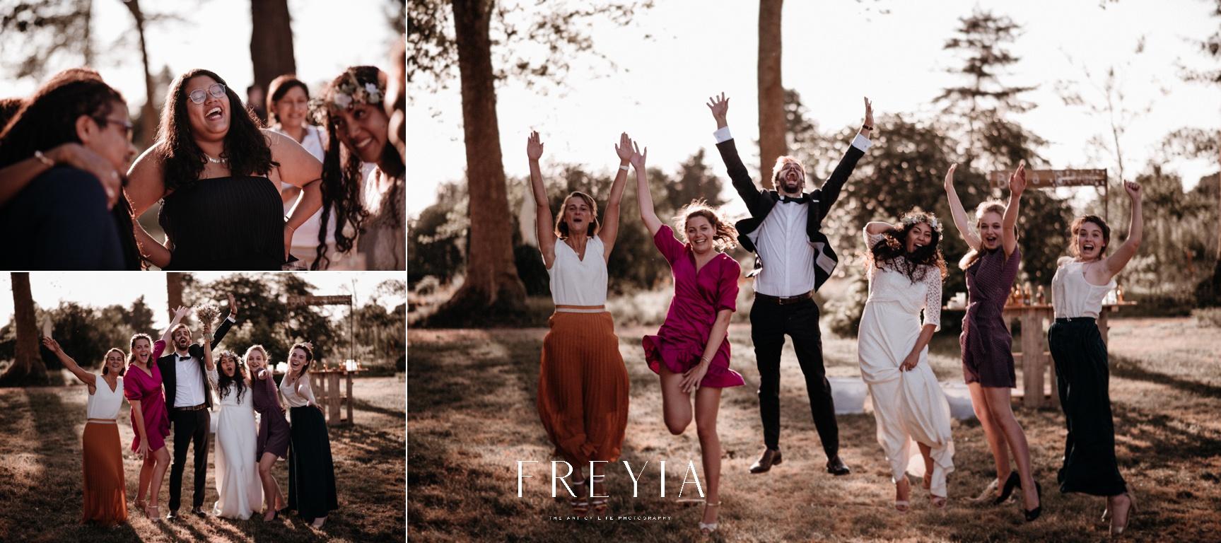 R + T |  mariage reportage alternatif moody intime minimaliste vintage naturel boho boheme |  PHOTOGRAPHE mariage PARIS france destination  | FREYIA photography_-248.jpg