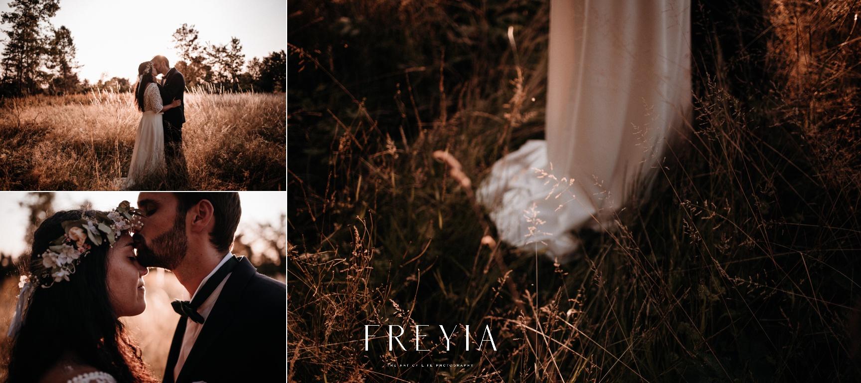 R + T |  mariage reportage alternatif moody intime minimaliste vintage naturel boho boheme |  PHOTOGRAPHE mariage PARIS france destination  | FREYIA photography_-254.jpg