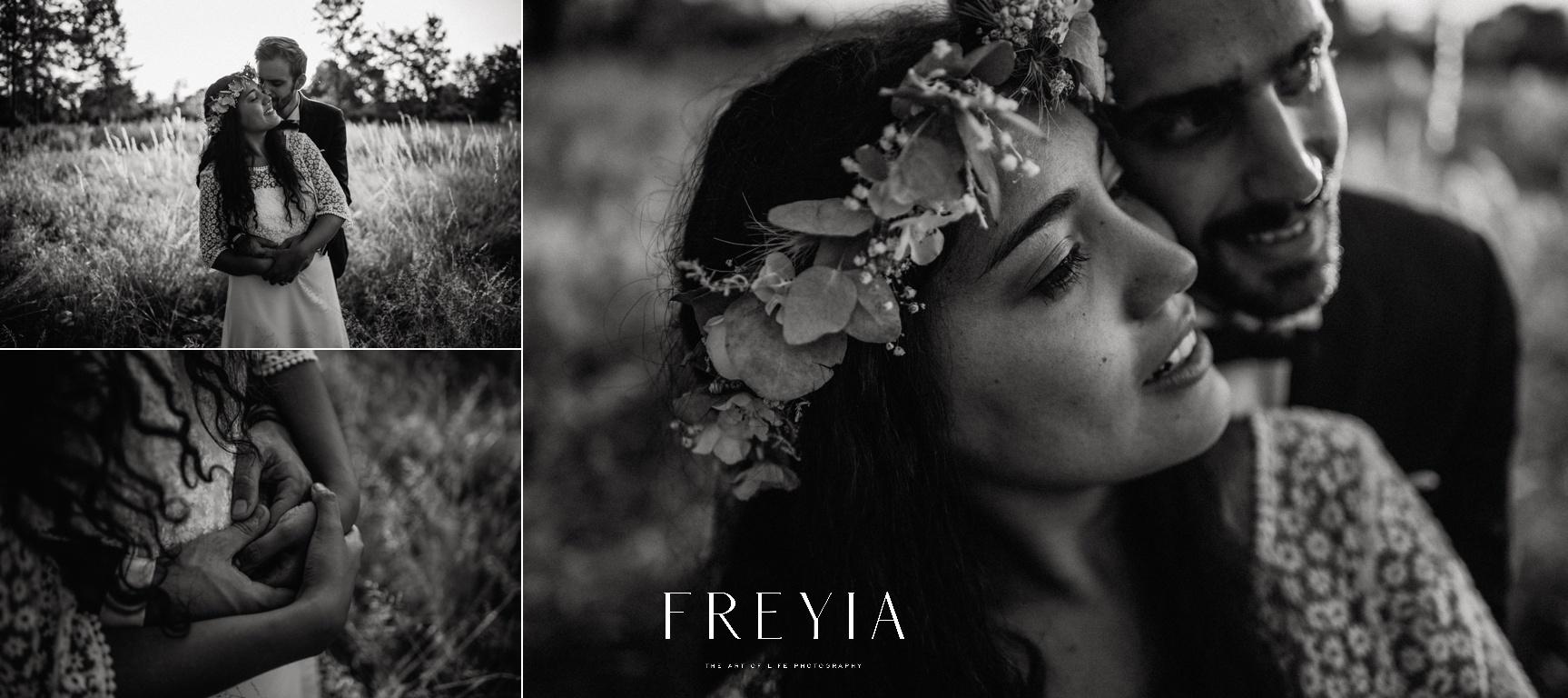 R + T |  mariage reportage alternatif moody intime minimaliste vintage naturel boho boheme |  PHOTOGRAPHE mariage PARIS france destination  | FREYIA photography_-289.jpg
