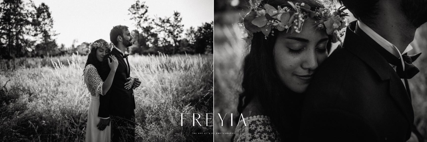 R + T |  mariage reportage alternatif moody intime minimaliste vintage naturel boho boheme |  PHOTOGRAPHE mariage PARIS france destination  | FREYIA photography_-297.jpg