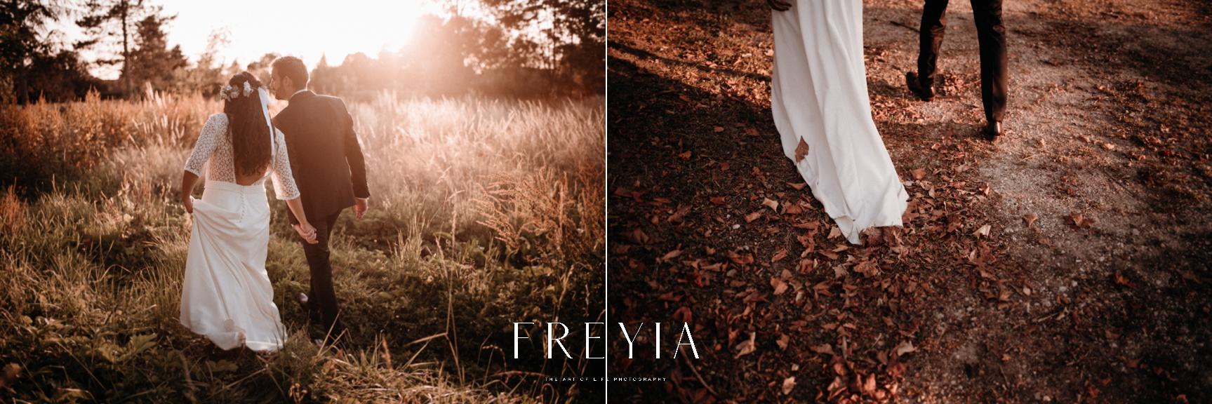 R + T |  mariage reportage alternatif moody intime minimaliste vintage naturel boho boheme |  PHOTOGRAPHE mariage PARIS france destination  | FREYIA photography_-318.jpg