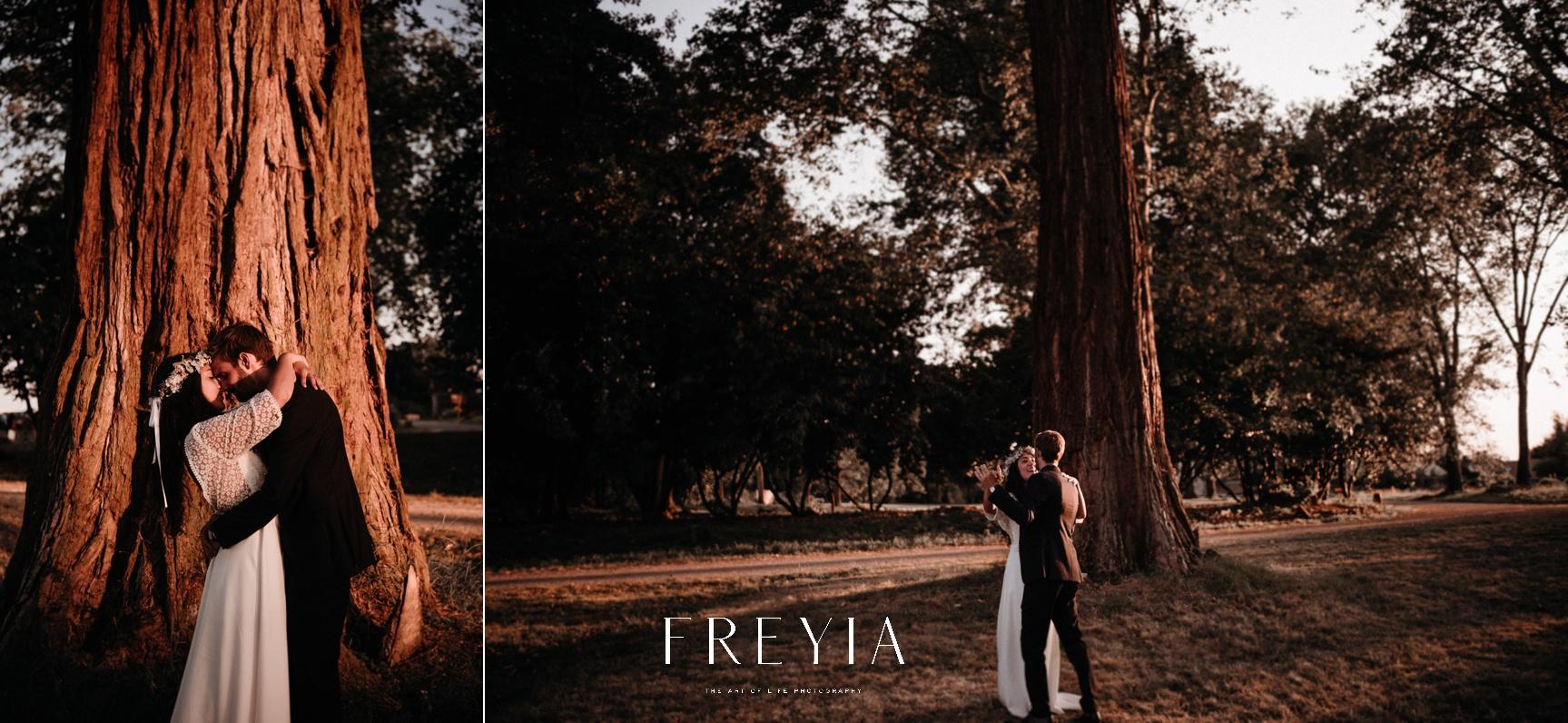 R + T |  mariage reportage alternatif moody intime minimaliste vintage naturel boho boheme |  PHOTOGRAPHE mariage PARIS france destination  | FREYIA photography_-326.jpg