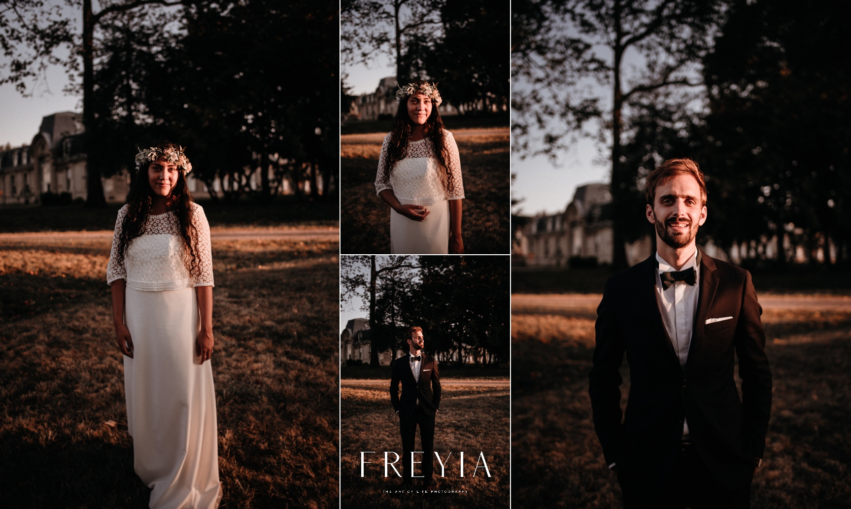 R + T |  mariage reportage alternatif moody intime minimaliste vintage naturel boho boheme |  PHOTOGRAPHE mariage PARIS france destination  | FREYIA photography_-332.jpg