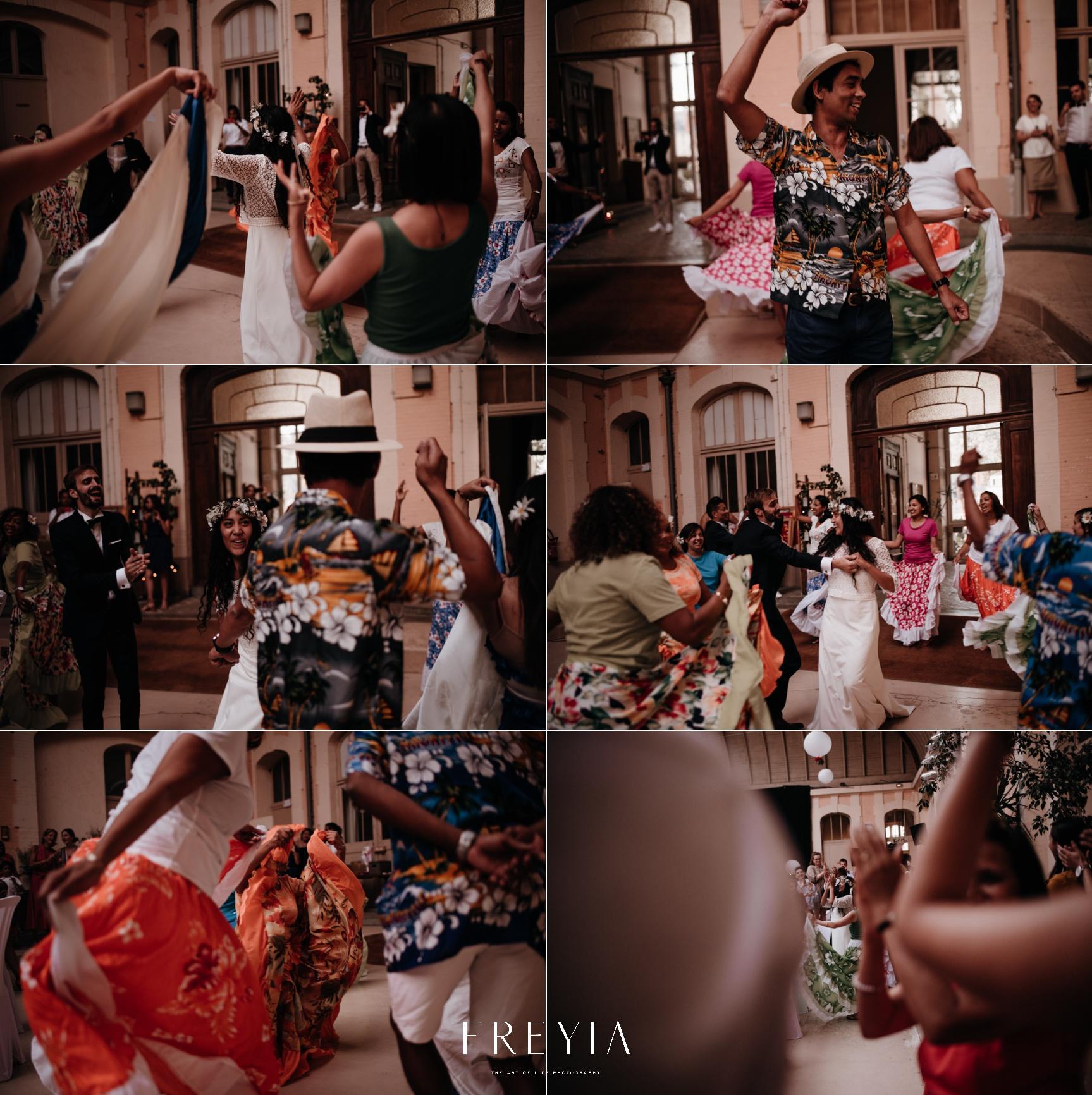 R + T |  mariage reportage alternatif moody intime minimaliste vintage naturel boho boheme |  PHOTOGRAPHE mariage PARIS france destination  | FREYIA photography_-342.jpg