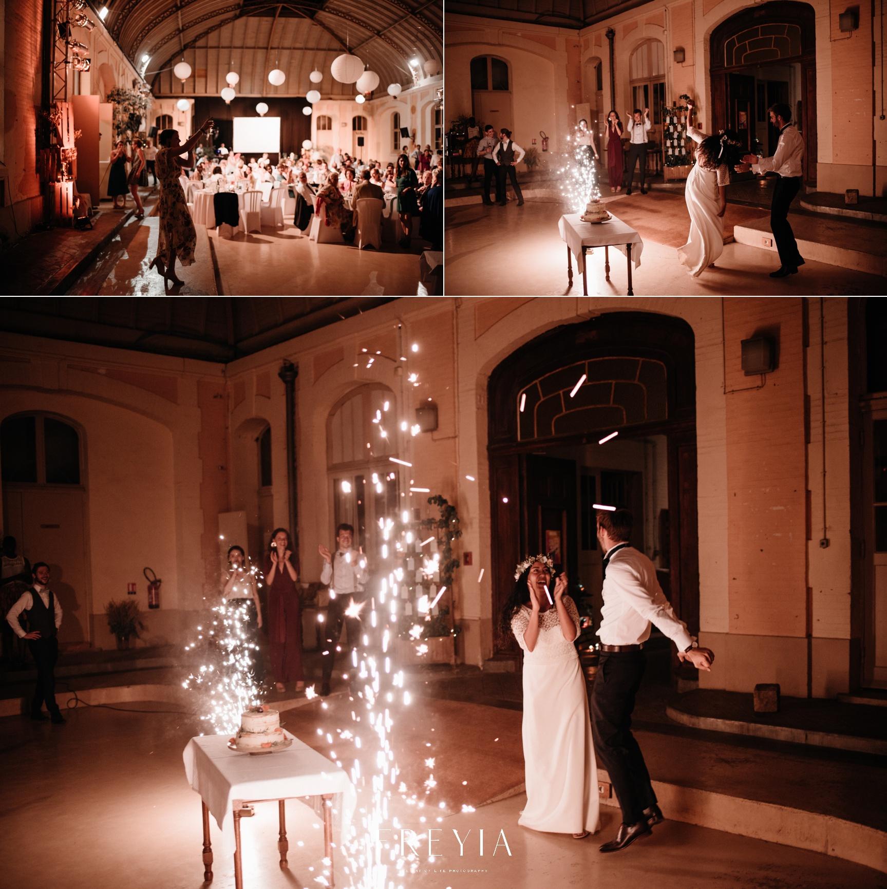 R + T |  mariage reportage alternatif moody intime minimaliste vintage naturel boho boheme |  PHOTOGRAPHE mariage PARIS france destination  | FREYIA photography_-356.jpg