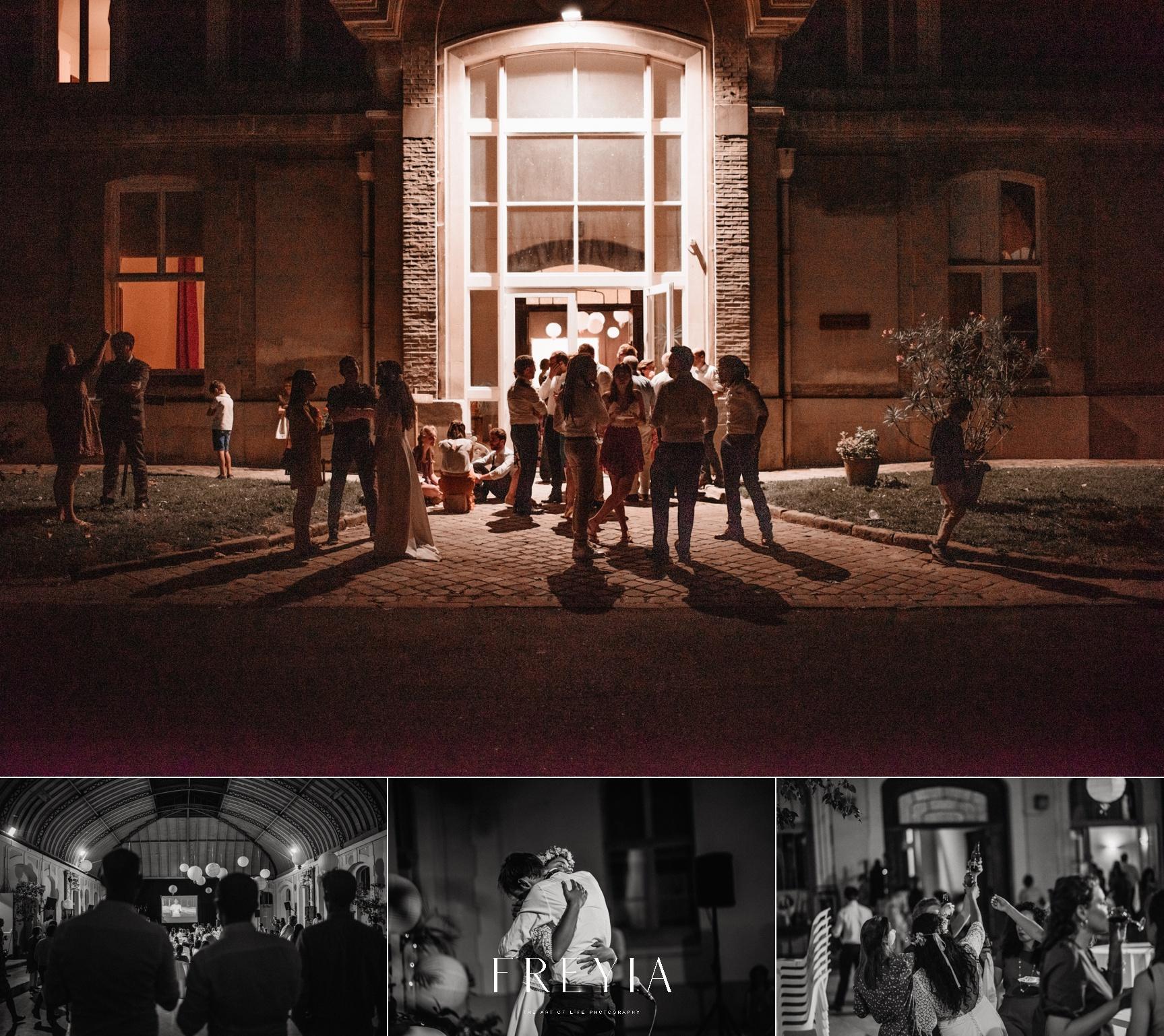 R + T |  mariage reportage alternatif moody intime minimaliste vintage naturel boho boheme |  PHOTOGRAPHE mariage PARIS france destination  | FREYIA photography_-364.jpg