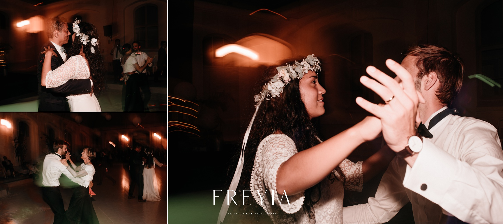 R + T |  mariage reportage alternatif moody intime minimaliste vintage naturel boho boheme |  PHOTOGRAPHE mariage PARIS france destination  | FREYIA photography_-374.jpg