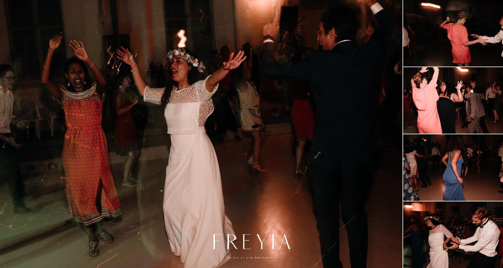 R + T |  mariage reportage alternatif moody intime minimaliste vintage naturel boho boheme |  PHOTOGRAPHE mariage PARIS france destination  | FREYIA photography_-386.jpg