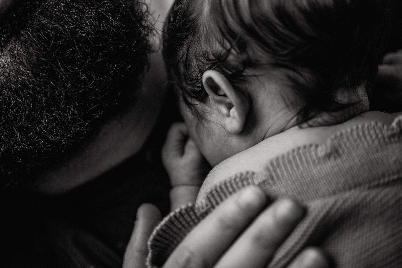E + M + E session nouveau-né lifestyle SÉANCE PHOTO bébé bebe    PHOTOGRAPHE bebe et grossesse PARIS    FREYIA photography   photographe   nouveau-né bébé maternité grossesse future maman femme enceinte naissance allaitement_-49.jpg