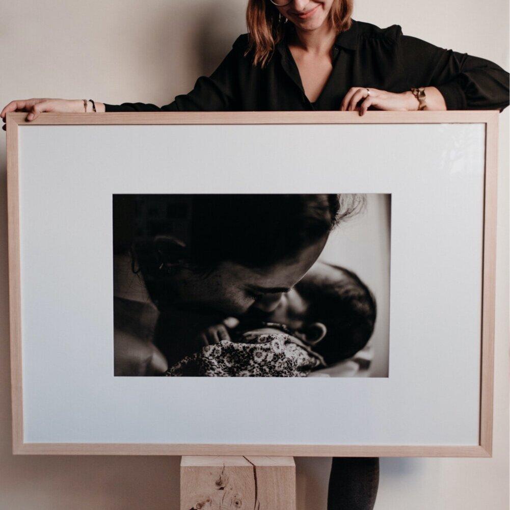 tirage+fine+art+freyia+photography+anna+wator.jpg