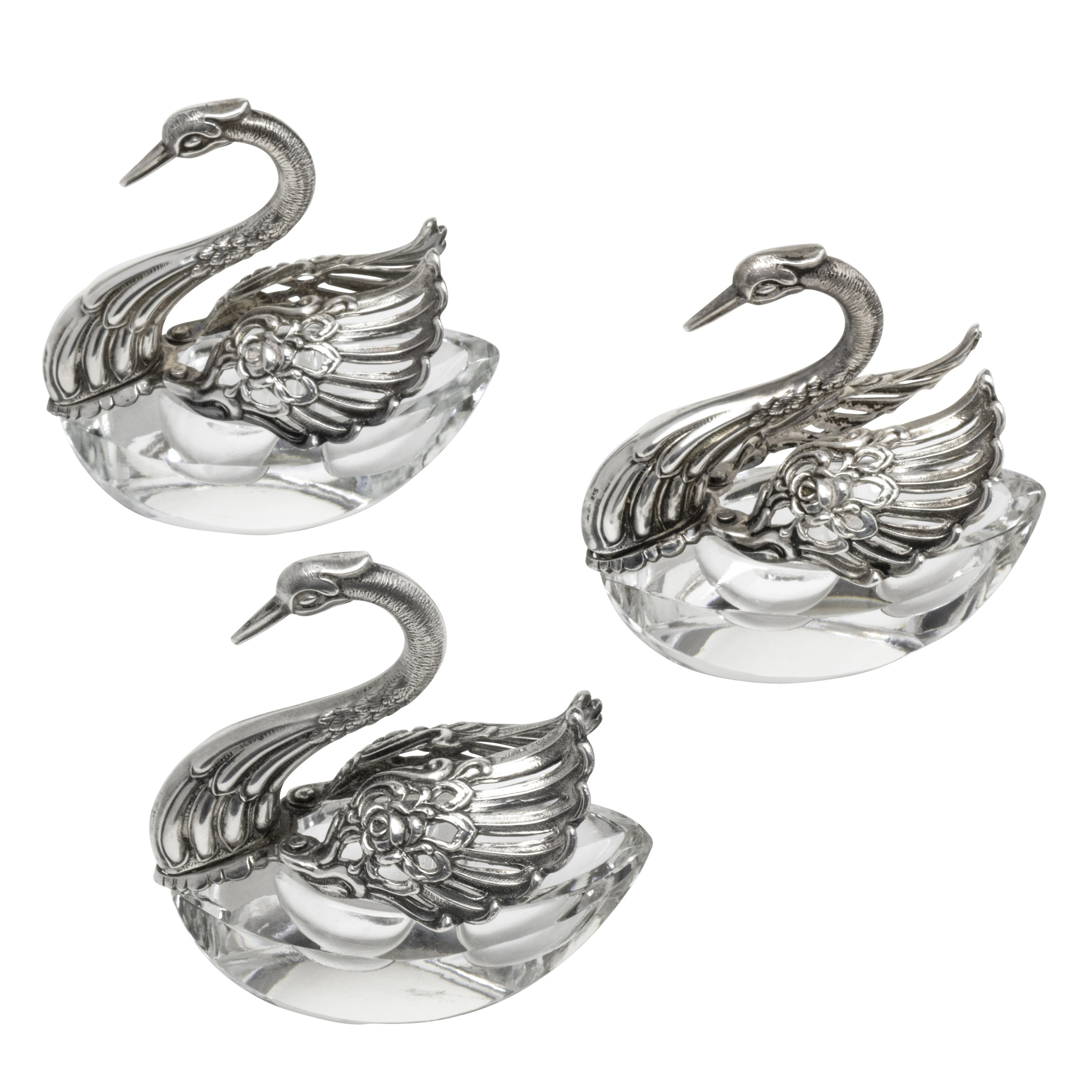 Swans-Silver & Crystal-6595-Edit.jpg