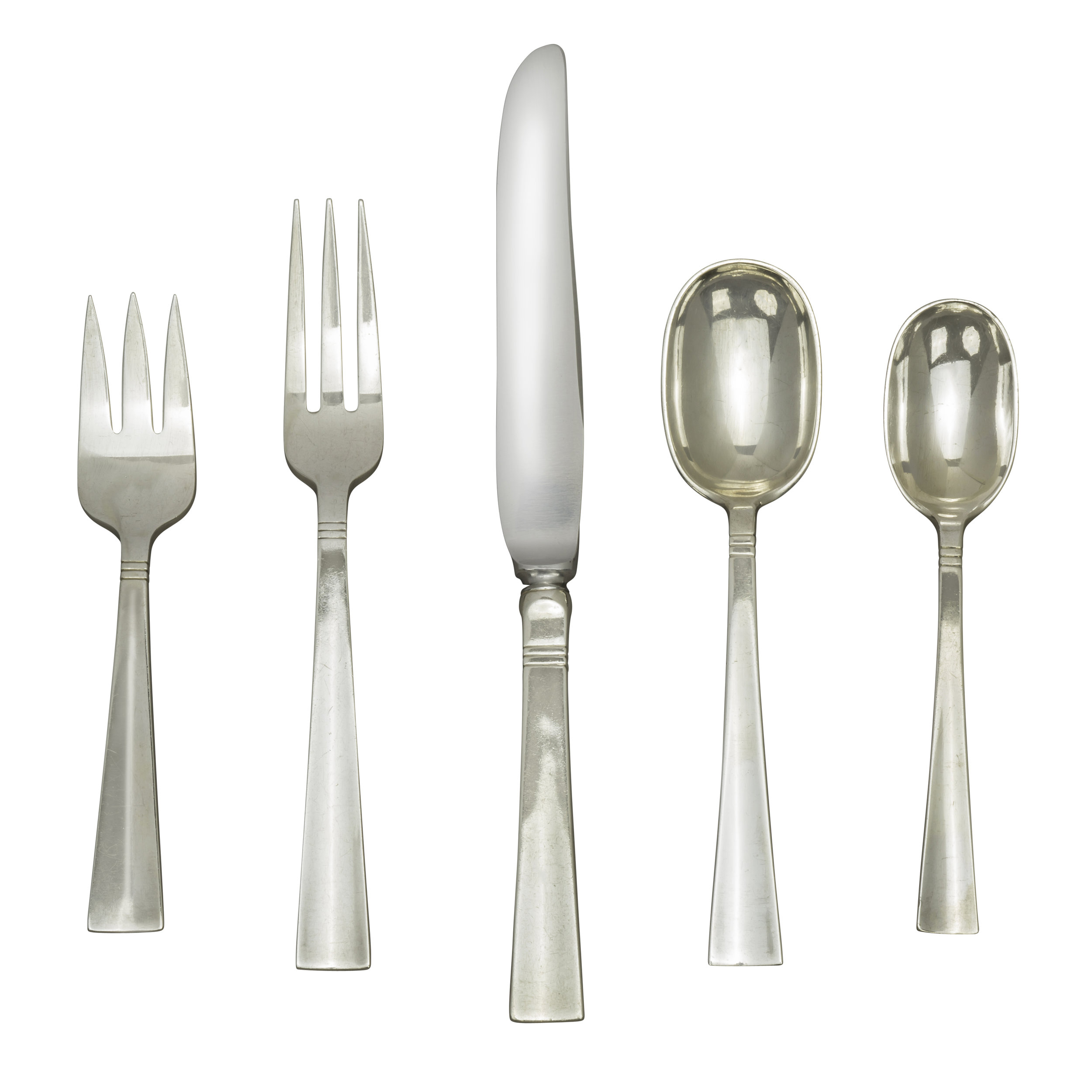 Silverware set-2055-Edit-Edit-Edit.jpg