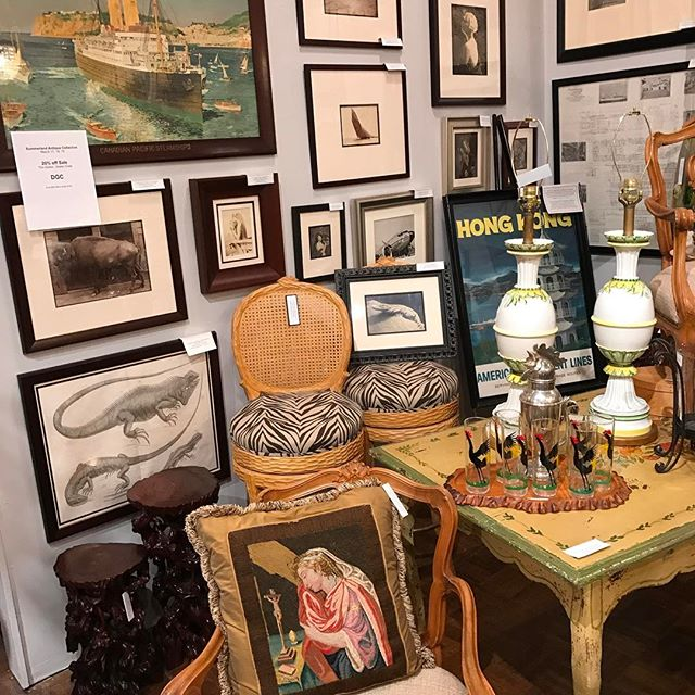 Weekend sale at #summerlandantiquecollective #vintagephotography #vintage #antiques #homefurnishings #design #fineart