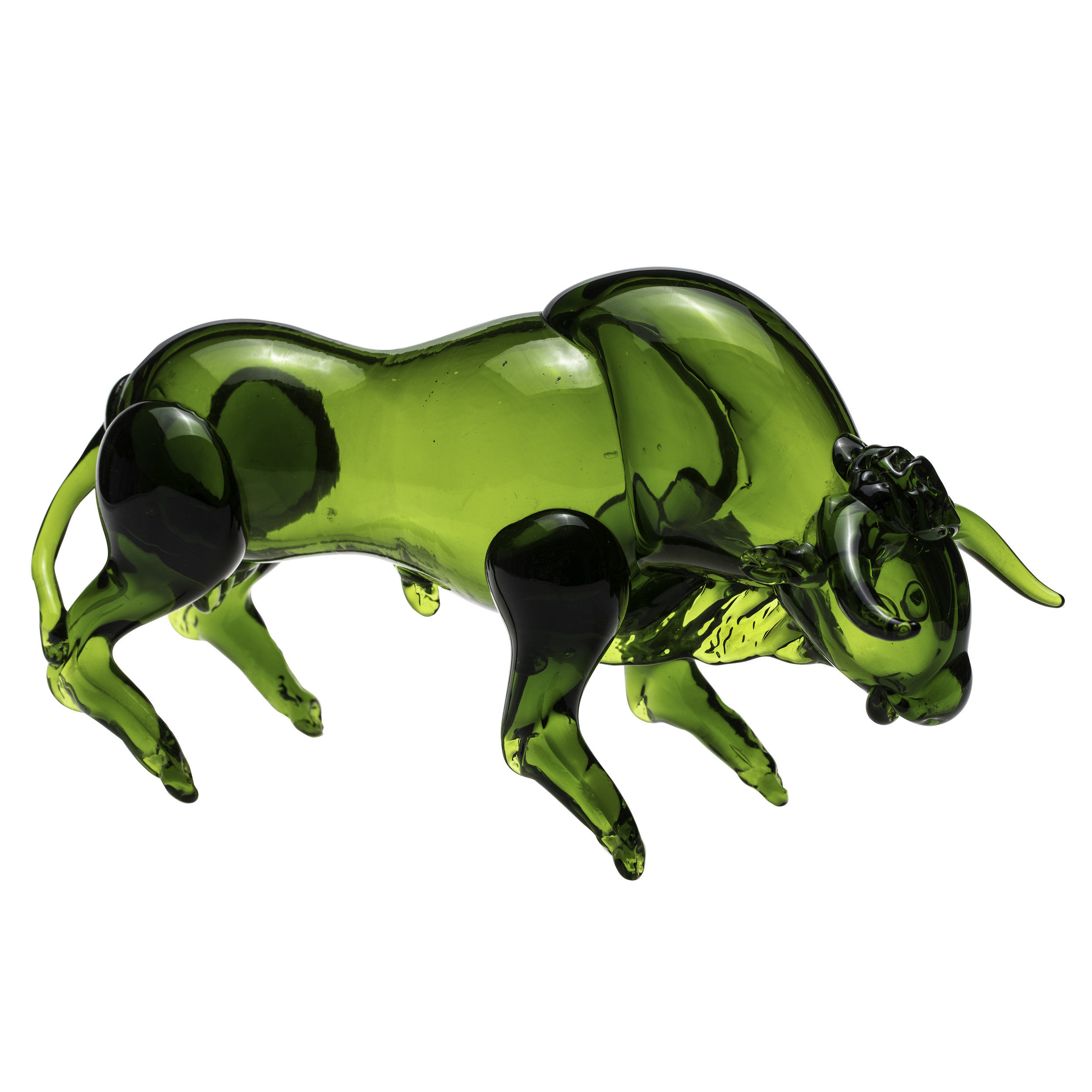 Bull-MIrano Glass-4739-Edit-Edit.jpg