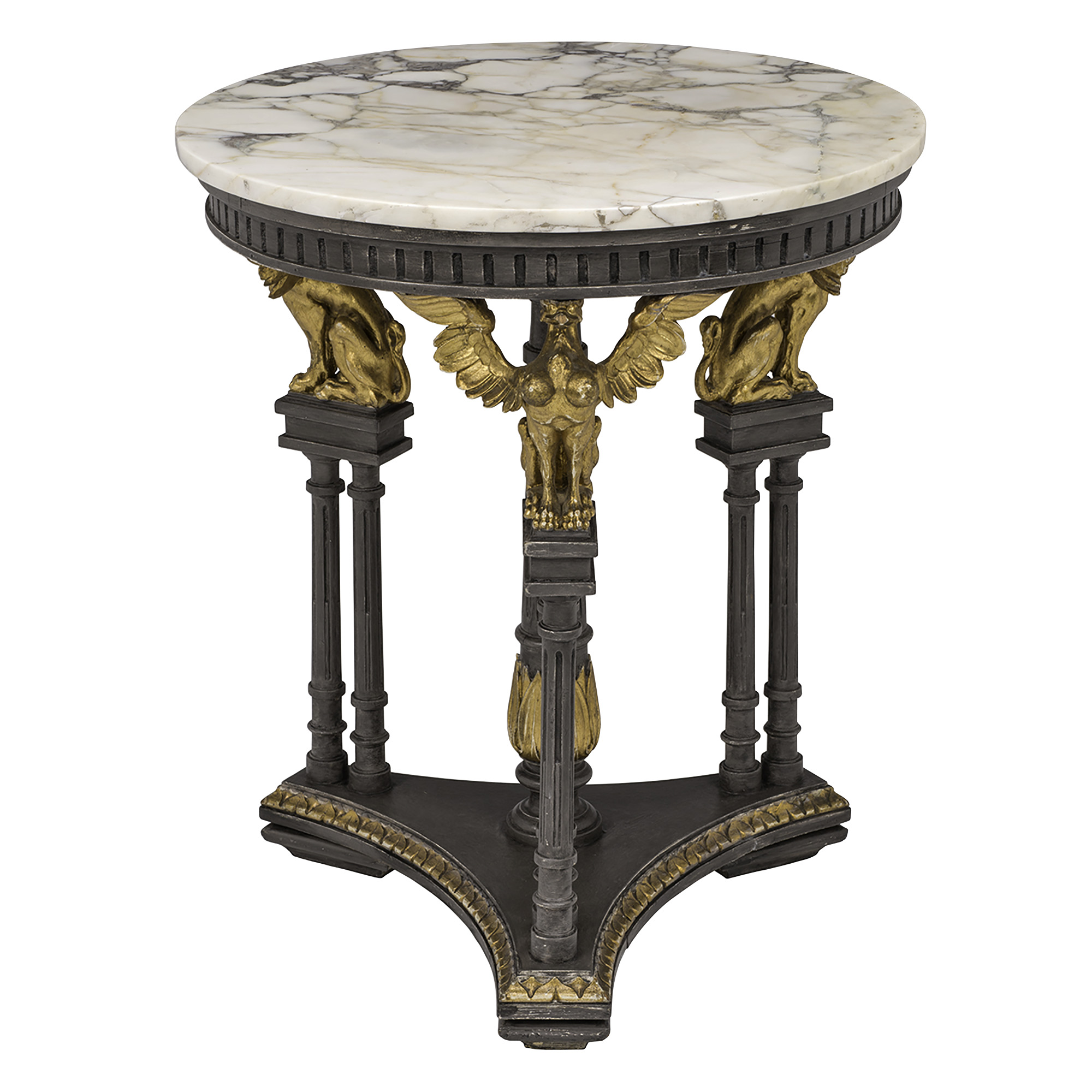 Table-Griffen Bosoms marble-8975-.jpg