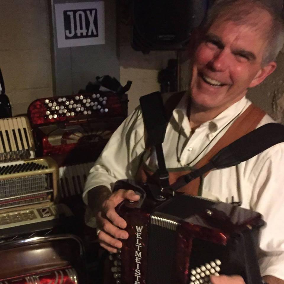 Jack smilin with accordion copy.jpg