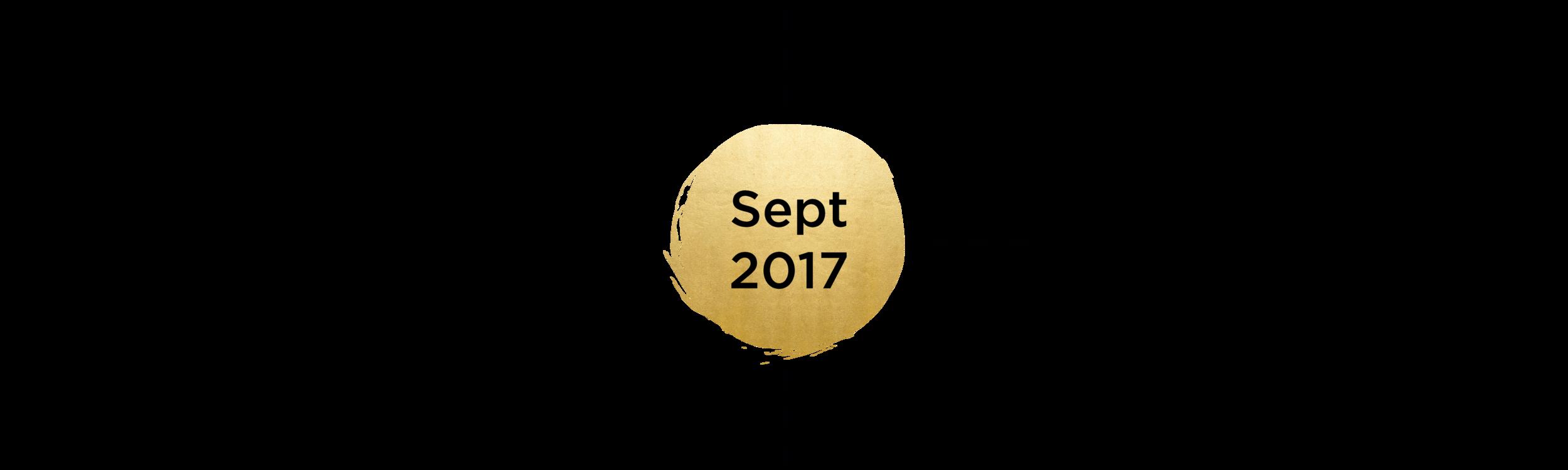 Heidi-Elnora-Timeline-sept17-01.png