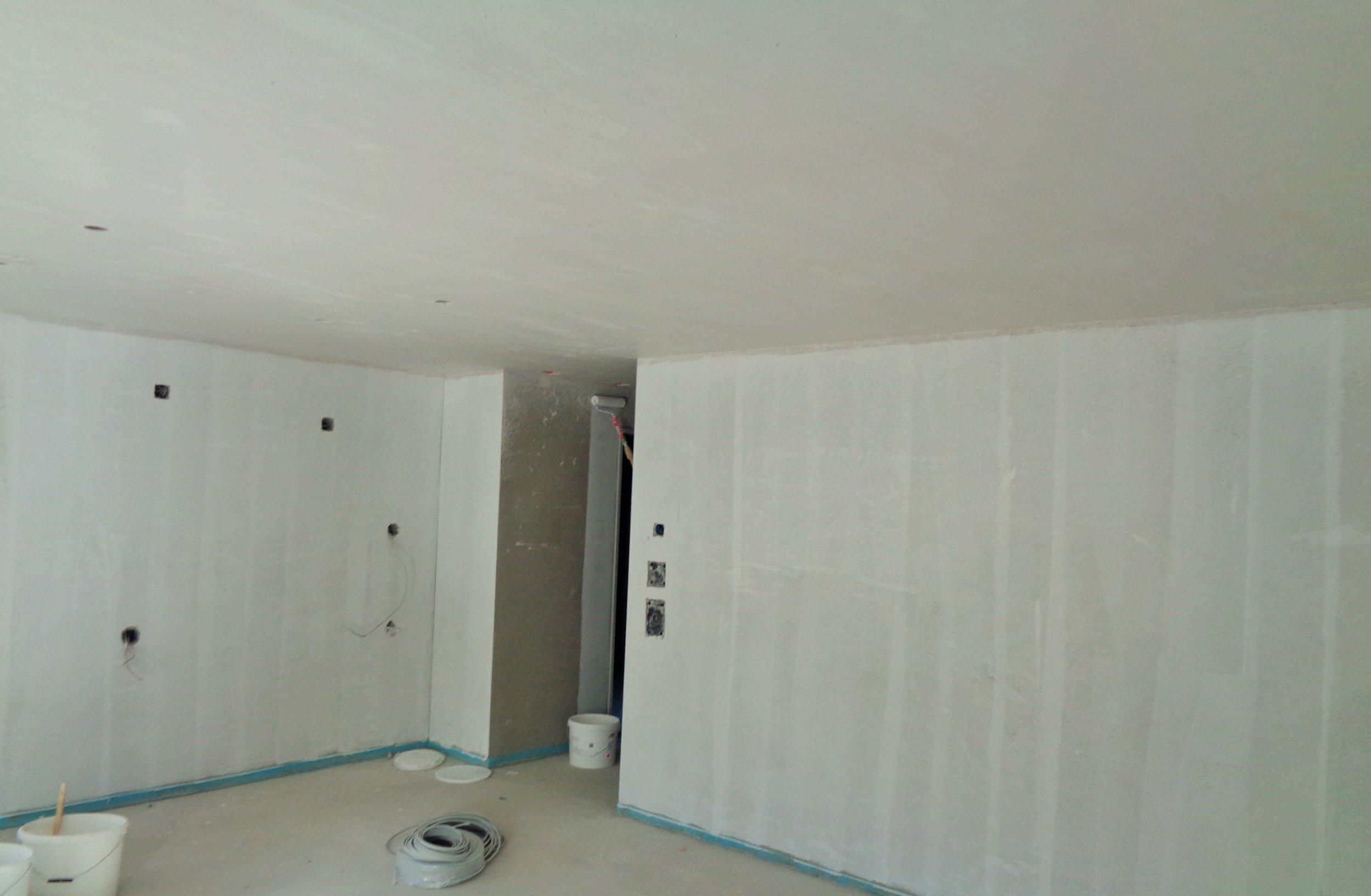 Überbauung NIDO Winterthur Sennhof Neubauprojekt Verkauf Boll Immobilien