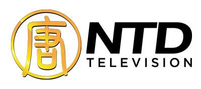ntd_television_logo.jpg